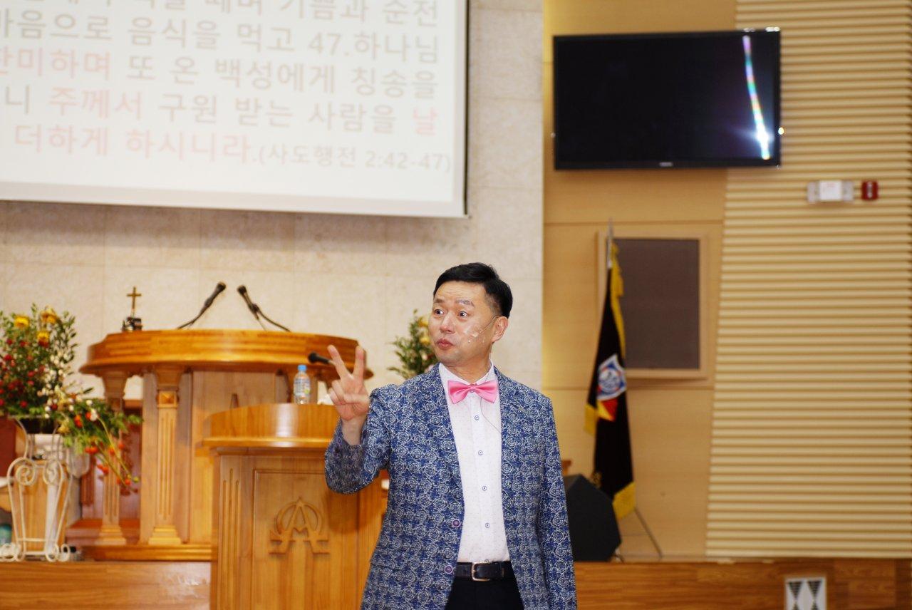 제천중앙교회.jpg