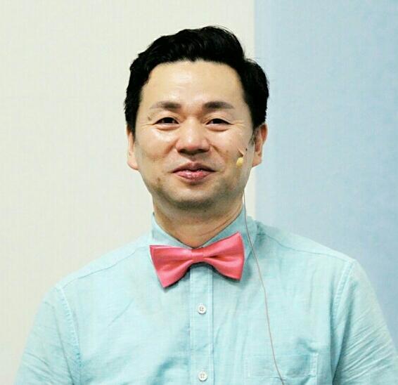 김문희소장4.jpg